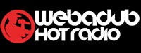 WEBADUB HOT RADIO : Dancehall Reggae Afro Radio