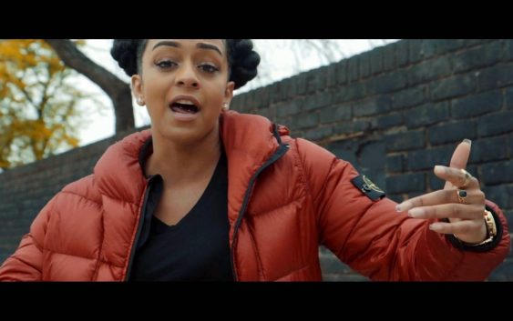 lil-opy-ft-paigey-cakey-oluwa-shimzie-hold-you-down-1080p-official-video-afro-pop-rb-dancehall-2016-lil-opy-afro-allstars-collective-563x353