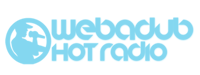 WEBADUB HOT RADIO