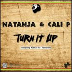 NATANJA & CALI P - TURN IT UP [BANGBANG RIDDIM] 6