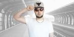 SECRET MIX STORY / LUNDI 19H00 AVEC DJ JO 8