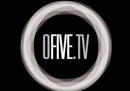 OFIVE TV C'EST MORT SUR FREE TV  15