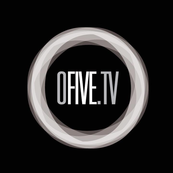 OFIVE TV C'EST MORT SUR FREE TV  1