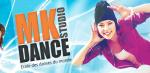 COURS DE DANCEHALL: MK DANCE STUDIO | PONTAULT COMBAULT 77 3