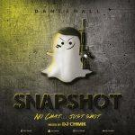 DJ CHIMIK - SNAPSHOT (MIXTAPE) 8