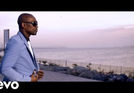 BUSY SIGNAL - ONE WAY 7