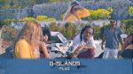 KEROS-N & DJ EYEDOL - MAN A GYALIS 7