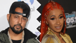 SEAN PAUL REFUSE UNE COLLABORATION AVEC CARDI B 6