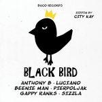 Black Bird Riddim - Riddimkilla