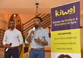KIWOL INAUGURE SON SERVICE DE BILLETERIE EN GUADELOUPE 8