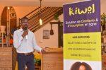 KIWOL INAUGURE SON SERVICE DE BILLETERIE EN GUADELOUPE 6