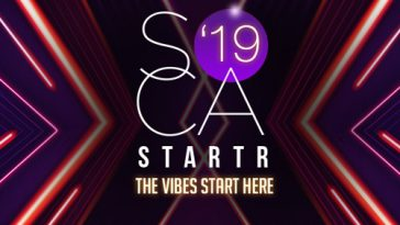 DJ PRIVATE RYAN - SOCA STARTER 2019 4