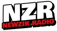 NewZik Radio : Tropical Dancehall & Drill Radio