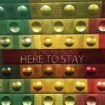 HERE TO STAY - UNITED FLAVOUR 6