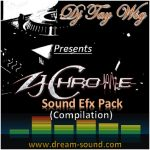 DJ TAY WSG - ZJ CHROME EFX PACK (EFX 2018) 7