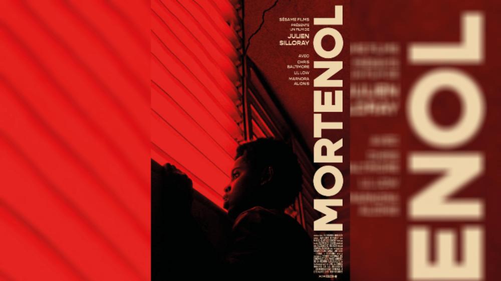 LE FILM MORTENOL COMPLET 1