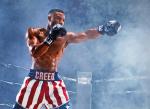 CREED III: EN ROUTE POUR UN PROCHAIN ROUND 6