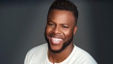 WINSTON DUKE VA INTERPRETER MARCUS GARVEY AU CINEMA 2