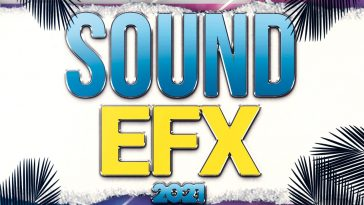JUGGERNAUT - SOUND EFX PACK 05 (EFX 2021) 3