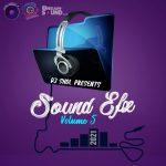 DJ SHOL - SOUND EFX PACK 05 (EFX 2021) 7